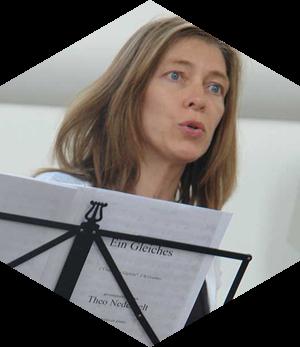 Ineke Niezen